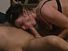 Great private episode scene I stole from my neighbors computer, featuring his horny mature wife jacking him off and blowing im so diligently that he spurts his cum out twice in less than ten minutes! I used to listen to them fucking, but I had no idea that honey was this good!