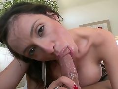 Looking for some amazing P.O.V. oral-service Then youve come to the right place. And youre in for a real pro job, too, cuz this is done by a highly skilled and experienced MILF.