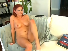 Tim Cannon doesnt know how to please his girlfriend and he went to take a lesson of sex. Lya Pink is a true professional in that and she knows exactly what to show him. Have a pleasure
