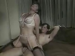 Buttersidedown - Swedisherotica - Little Oral Annie And Sweetheart Wilder