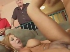 Drilled eternal for ages c in depth hubby watches